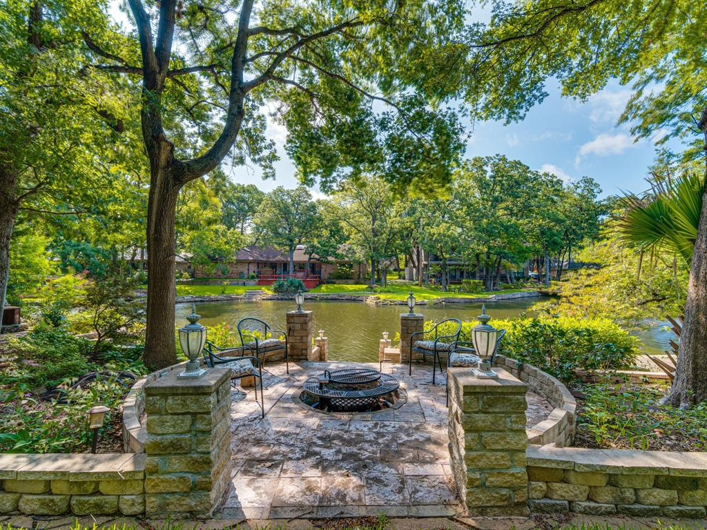 4711 El Salvador  Court, Arlington, Texas 76017 - Acquisto Real Estate best plano realtor mike Shepherd home owners association expert