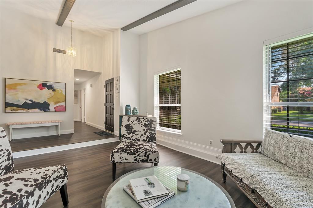 5411 Barcelona  Drive, Garland, Texas 75043 - acquisto real estate best celina realtor logan lawrence best dressed realtor