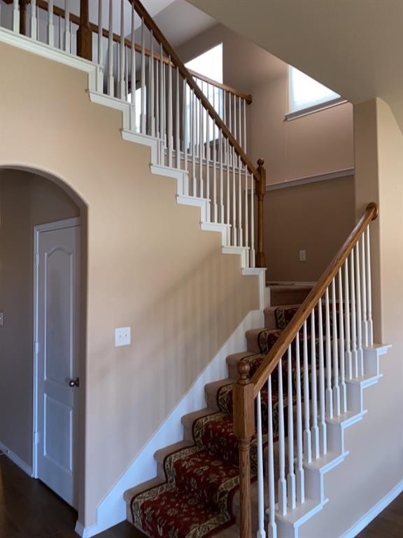 4505 Red Robin  Court, Fort Worth, Texas 76244 - acquisto real estate best allen realtor kim miller hunters creek expert