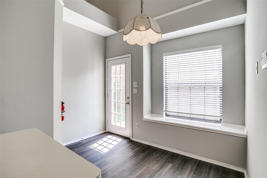 358 Alex  Drive, Coppell, Texas 75019 - acquisto real estate best investor home specialist mike shepherd relocation expert