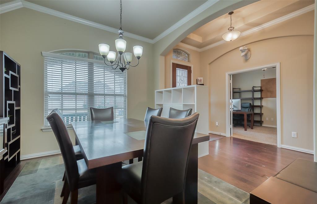9822 Amberwoods  Lane, Frisco, Texas 75035 - acquisto real estate best real estate company in frisco texas real estate showings