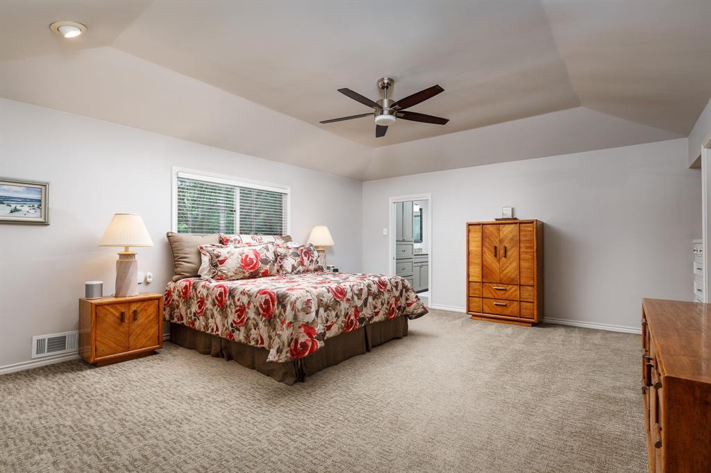 6556 Meadowcreek  Drive, Dallas, Texas 75254 - acquisto real estate best photos for luxury listings amy gasperini quick sale real estate