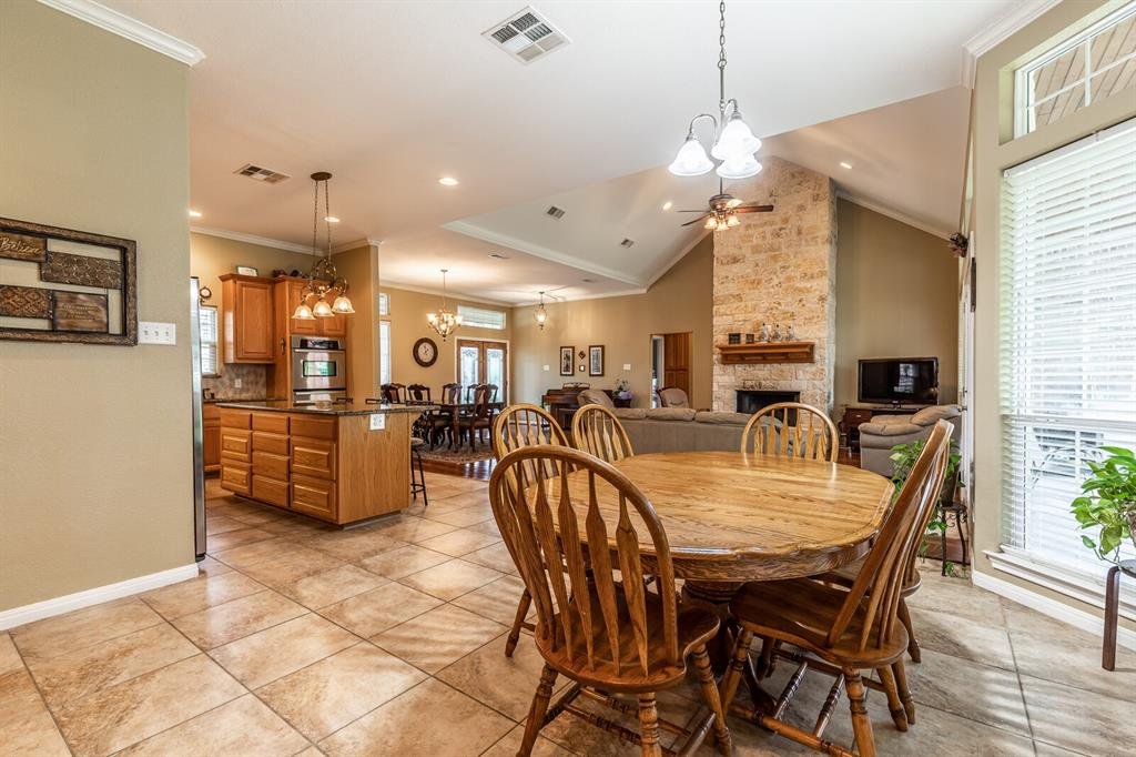 211 Bolton  Circle, West, Texas 76691 - acquisto real estate best designer and realtor hannah ewing kind realtor