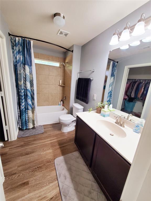 7727 Ike  Avenue, Dallas, Texas 75241 - acquisto real estate best listing agent in the nation shana acquisto estate realtor