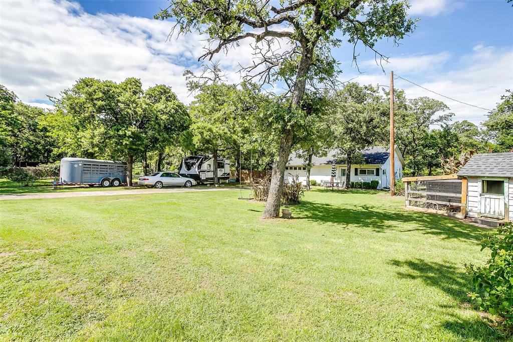 1010 Yvonne  Drive, Joshua, Texas 76058 - acquisto real estate smartest realtor in america shana acquisto