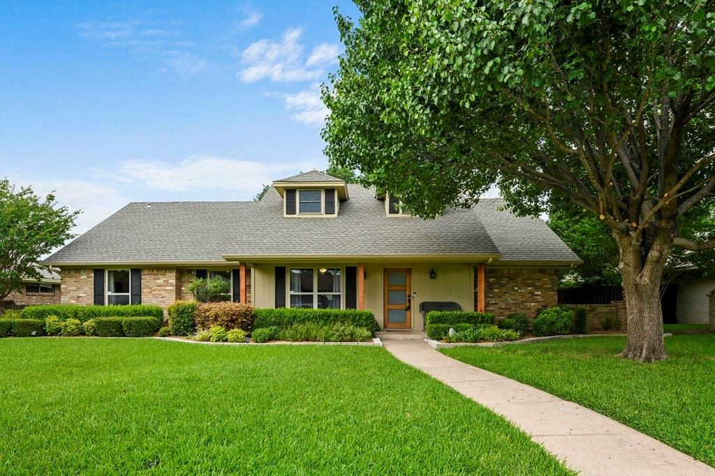 2417 Bluffton  Drive, Plano, Texas 75075 - Acquisto Real Estate best mckinney realtor hannah ewing stonebridge ranch expert