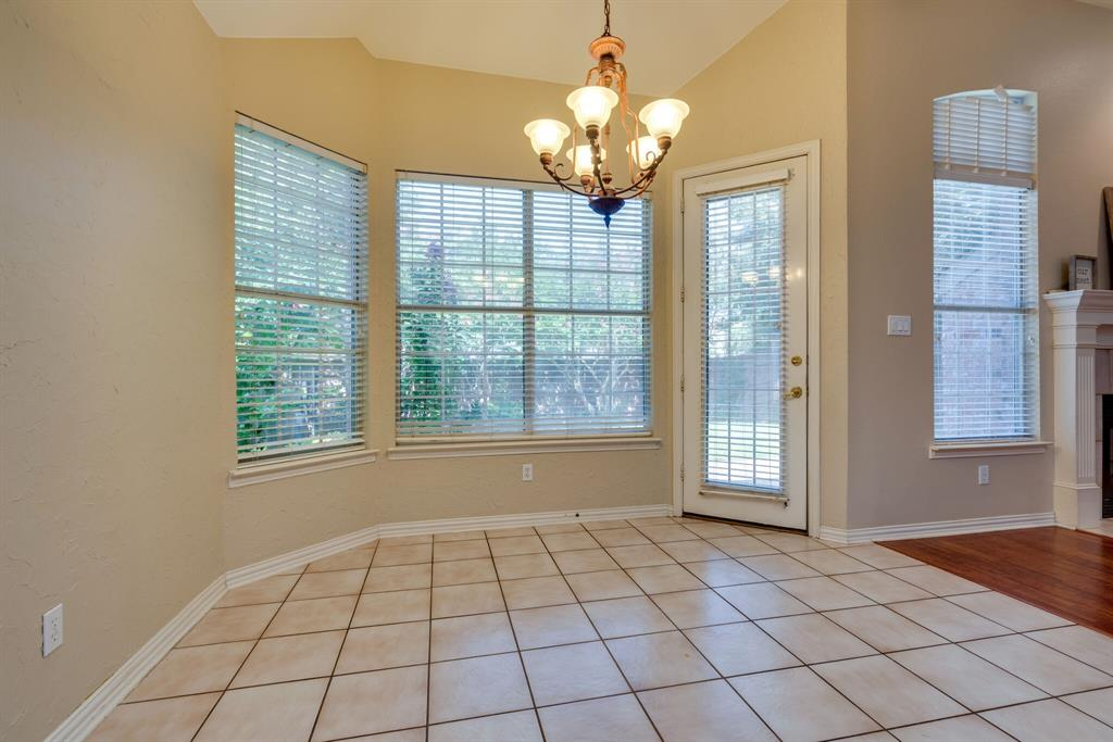 3417 Beckingham  Court, Flower Mound, Texas 75022 - acquisto real estate best new home sales realtor linda miller executor real estate
