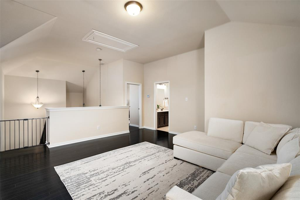 2508 Barranca  Way, McKinney, Texas 75069 - acquisto real estate best investor home specialist mike shepherd relocation expert