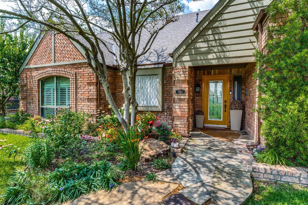 5743 Buffridge  Trail, Dallas, Texas 75252 - acquisto real estate best allen realtor kim miller hunters creek expert