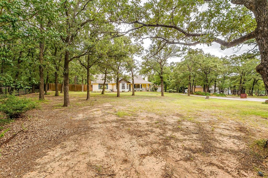 6110 Dick Price  Road, Fort Worth, Texas 76140 - acquisto real estate best prosper realtor susan cancemi windfarms realtor