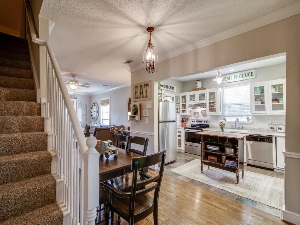 315 Lucas  Road, Lucas, Texas 75002 - acquisto real estate best highland park realtor amy gasperini fast real estate service