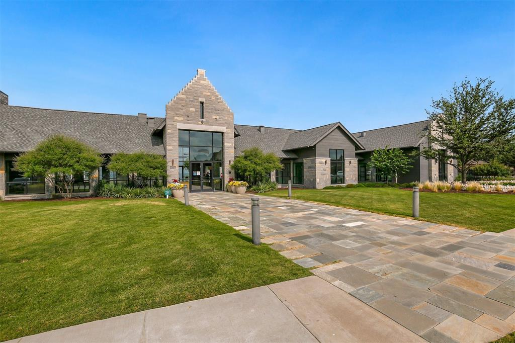 2825 Montreaux  The Colony, Texas 75056 - acquisto real estate mvp award real estate logan lawrence