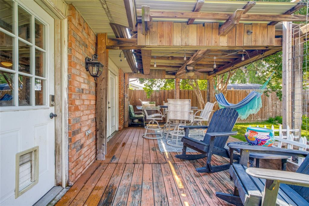 519 Fairhaven  Drive, Allen, Texas 75002 - acquisto real estate best investor home specialist mike shepherd relocation expert