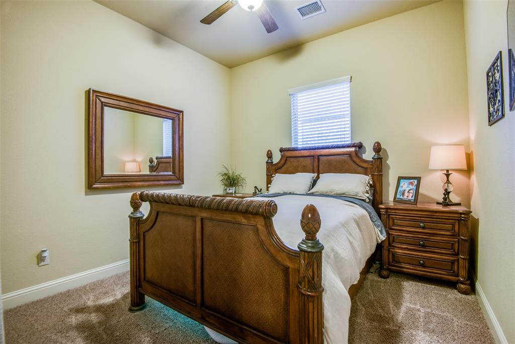 1124 Claire  Street, Lantana, Texas 76226 - acquisto real estate best realtor westlake susan cancemi kind realtor of the year
