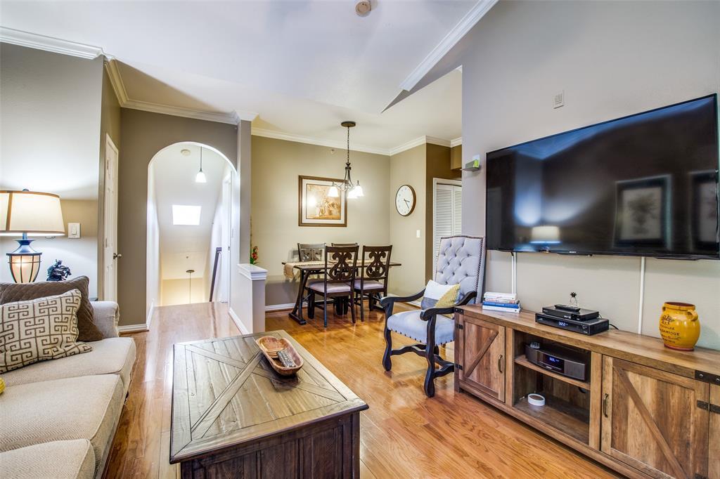 2601 Preston  Road, Plano, Texas 75093 - acquisto real estate best real estate company to work for