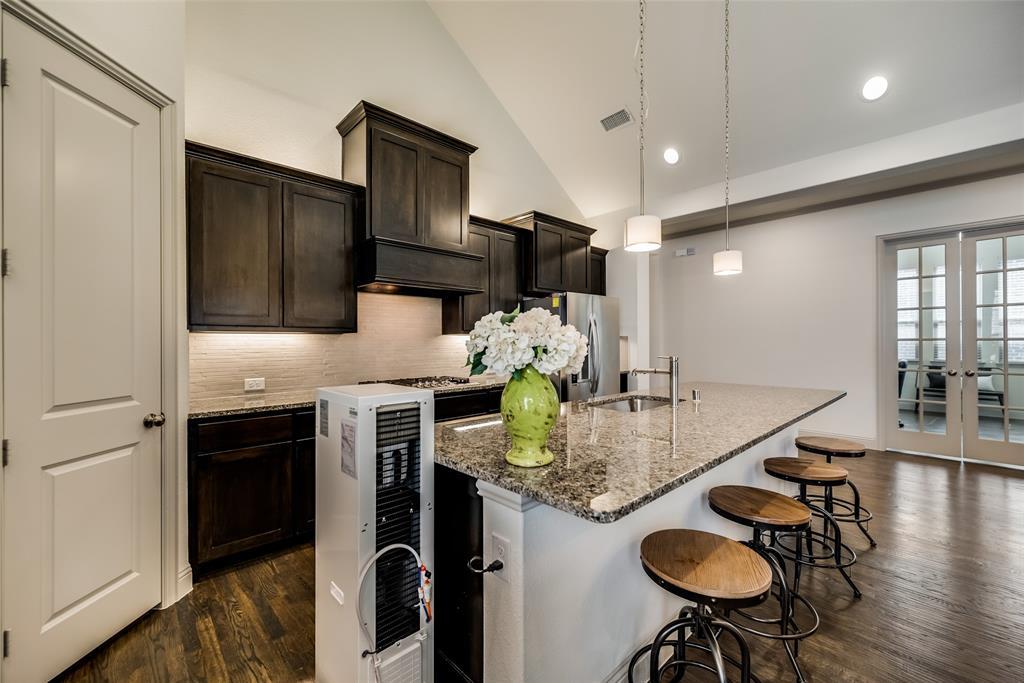 2448 Mare  Road, Carrollton, Texas 75010 - acquisto real estate best listing agent in the nation shana acquisto estate realtor