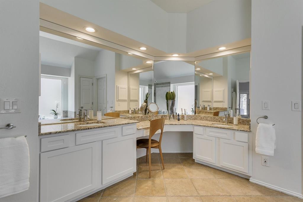 968 Gibbs  Crossing, Coppell, Texas 75019 - acquisto real estate best designer and realtor hannah ewing kind realtor