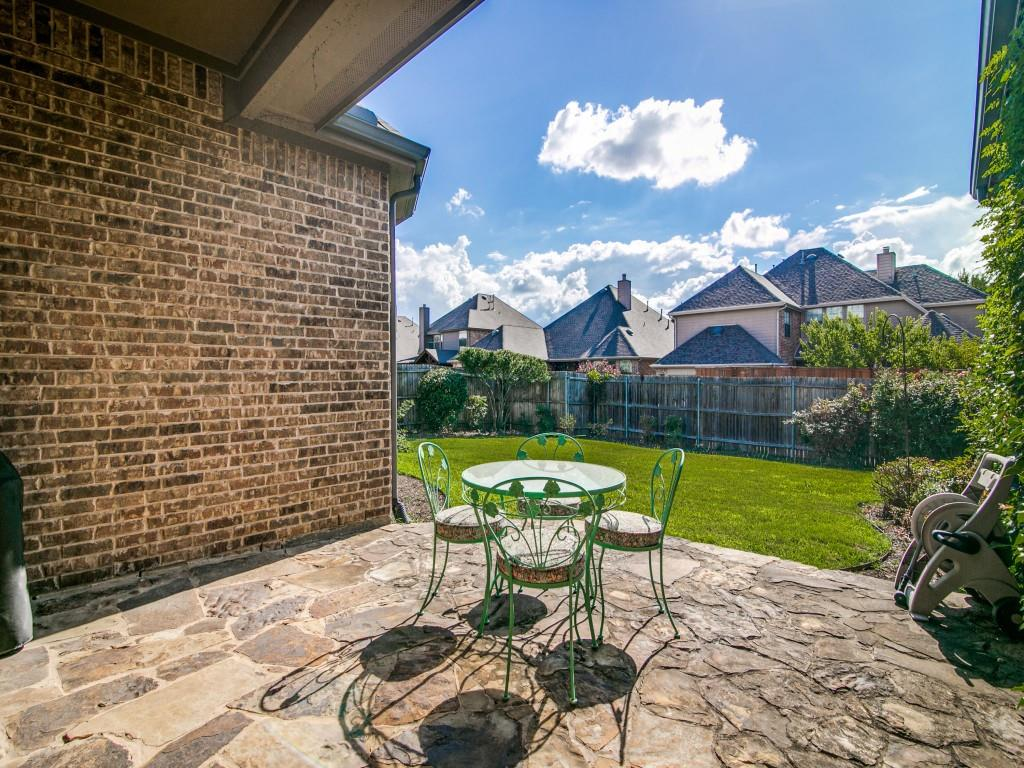 7619 Forest Ridge  Trail, Sachse, Texas 75048 - acquisto real estate best realtor dallas texas linda miller agent for cultural buyers