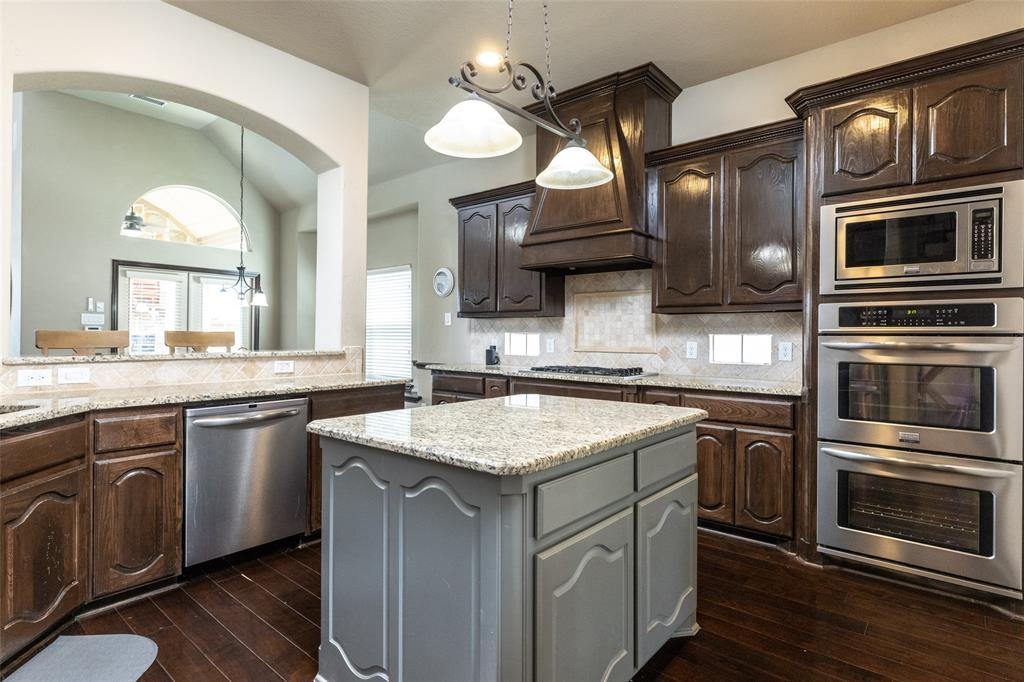 2823 Mona Vale  Road, Trophy Club, Texas 76262 - acquisto real estate best investor home specialist mike shepherd relocation expert