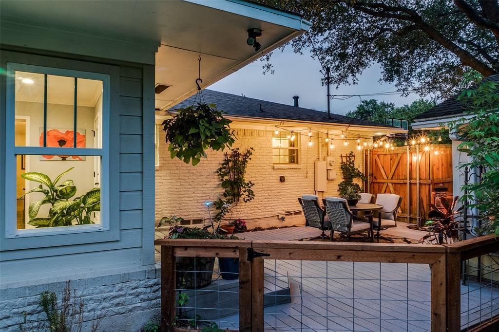 705 Shore  Drive, Richardson, Texas 75080 - acquisto real estate best realtor foreclosure real estate mike shepeherd walnut grove realtor