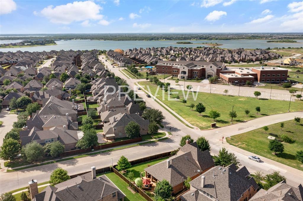 3204 Stonefield  The Colony, Texas 75056 - acquisto real estate best realtor dfw jody daley liberty high school realtor