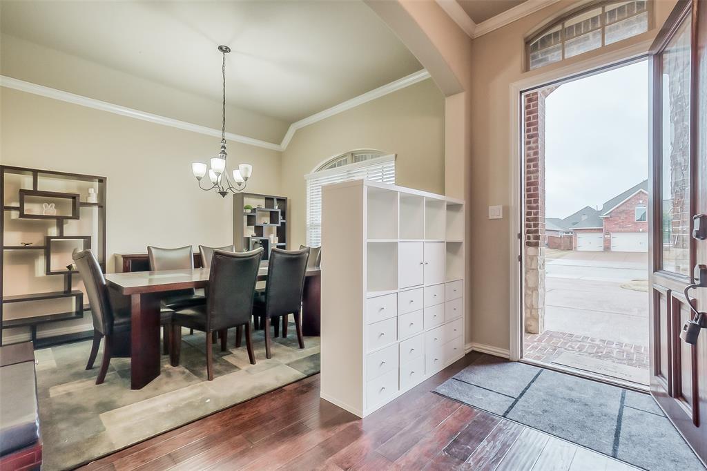 9822 Amberwoods  Lane, Frisco, Texas 75035 - acquisto real estate best prosper realtor susan cancemi windfarms realtor