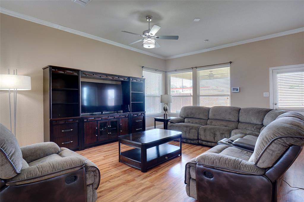 4013 Bonita  Avenue, Denton, Texas 76210 - acquisto real estate best allen realtor kim miller hunters creek expert