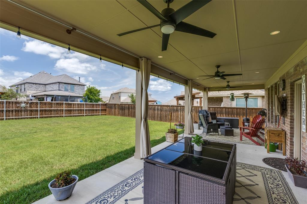 1724 Journey Forth  Trail, Wylie, Texas 75098 - acquisto real estaet best boutique real estate firm in texas for high net worth sellers