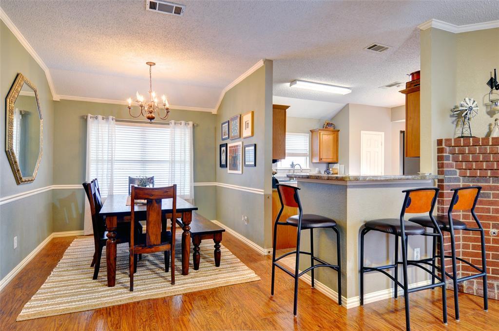 4701 Bluebird  Mansfield, Texas 76063 - acquisto real estate best prosper realtor susan cancemi windfarms realtor