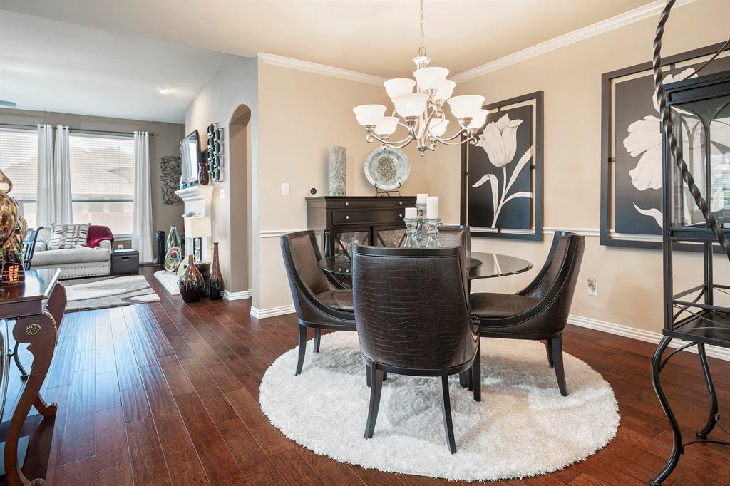 12356 Langley Hill  Drive, Fort Worth, Texas 76244 - acquisto real estate best celina realtor logan lawrence best dressed realtor