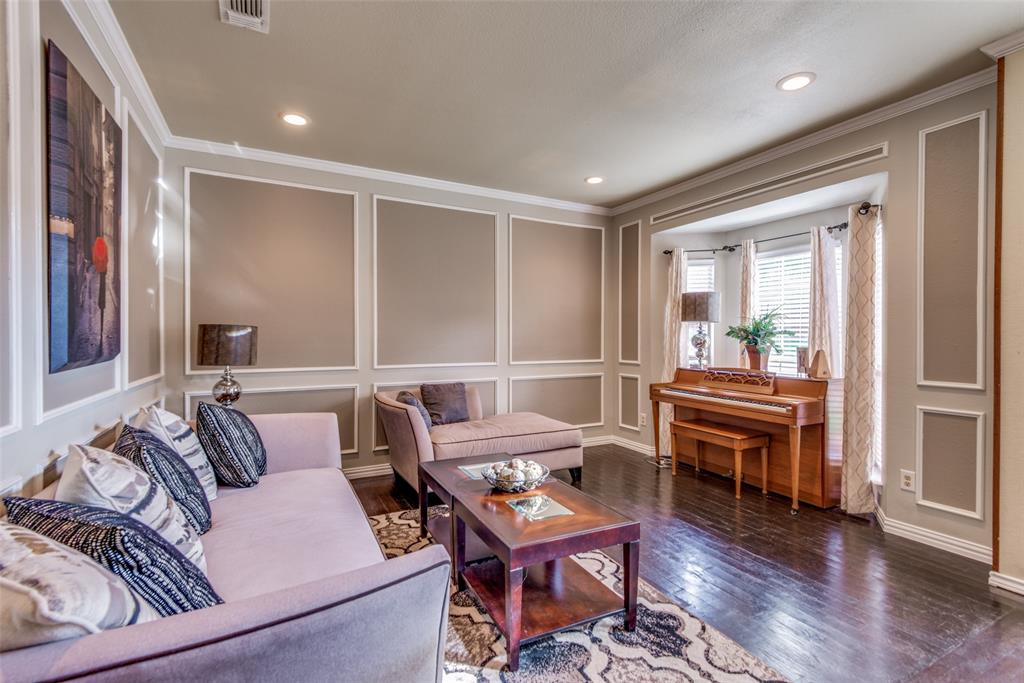 2673 Hillside  Drive, Highland Village, Texas 75077 - acquisto real estate best allen realtor kim miller hunters creek expert
