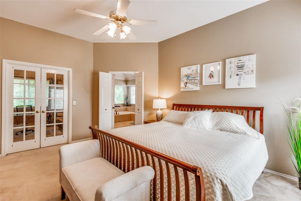 2673 Hillside  Drive, Highland Village, Texas 75077 - acquisto real estate best listing agent in the nation shana acquisto estate realtor