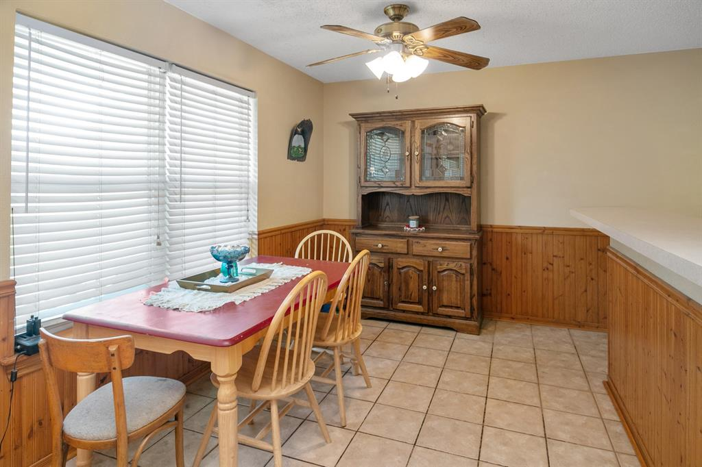 8160 Smithe  Street, Scurry, Texas 75158 - acquisto real estate best listing listing agent in texas shana acquisto rich person realtor