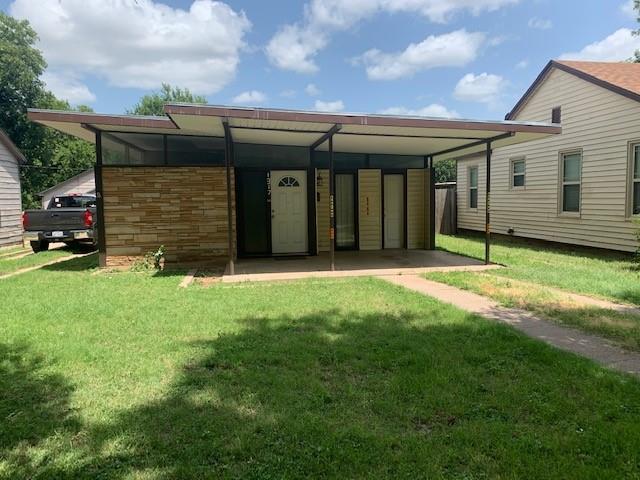 1317 Peach  Street, Abilene, Texas 79602 - Acquisto Real Estate best plano realtor mike Shepherd home owners association expert