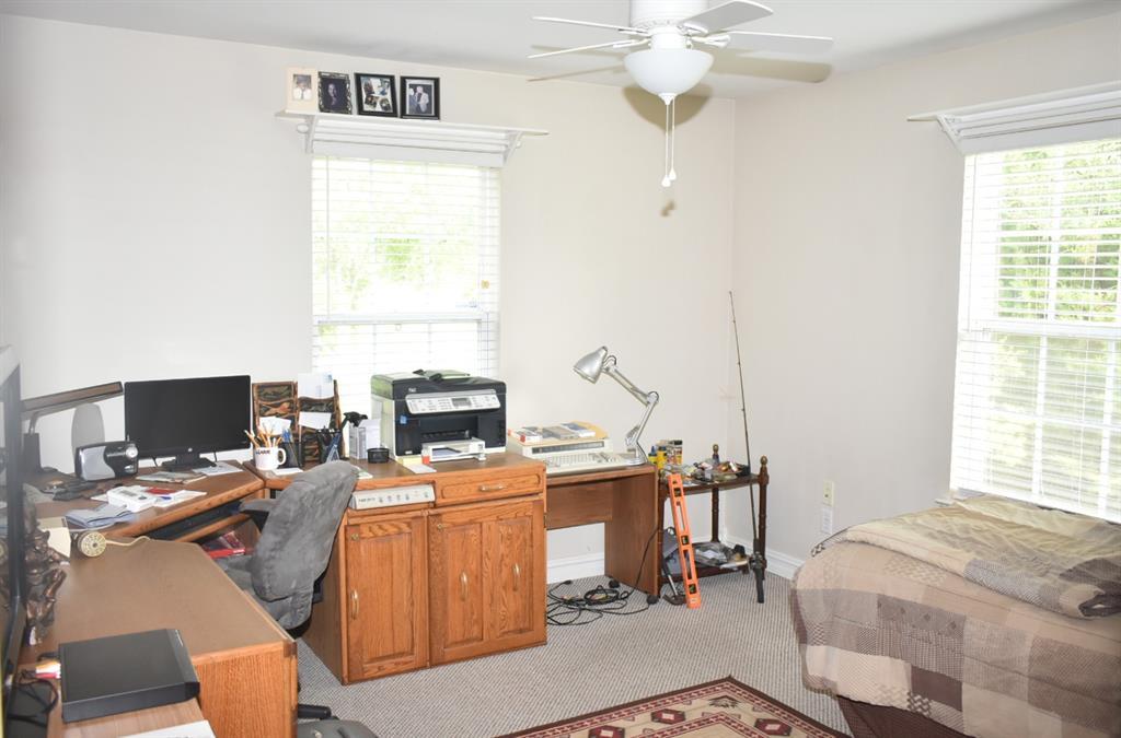 118 Loyd  Street, Yantis, Texas 75497 - acquisto real estate best listing photos hannah ewing mckinney real estate expert