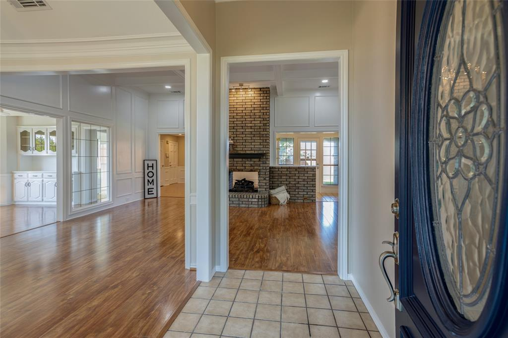 2805 Harpers Ferry  Lane, Garland, Texas 75043 - acquisto real estate best the colony realtor linda miller the bridges real estate