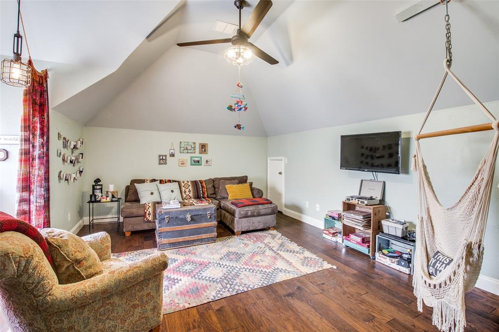 7985 Thistletree  Lane, Frisco, Texas 75033 - acquisto real estate smartest realtor in america shana acquisto