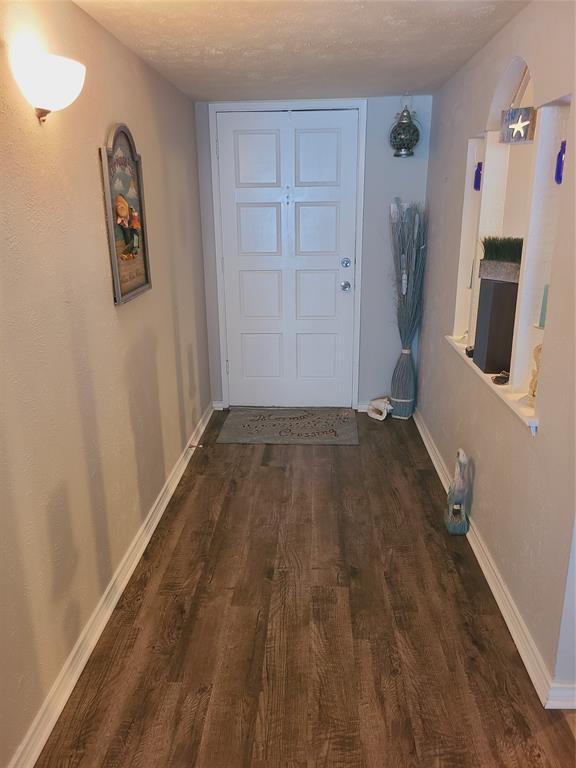 3912 Villa Downs  Drive, Plano, Texas 75023 - Acquisto Real Estate best mckinney realtor hannah ewing stonebridge ranch expert