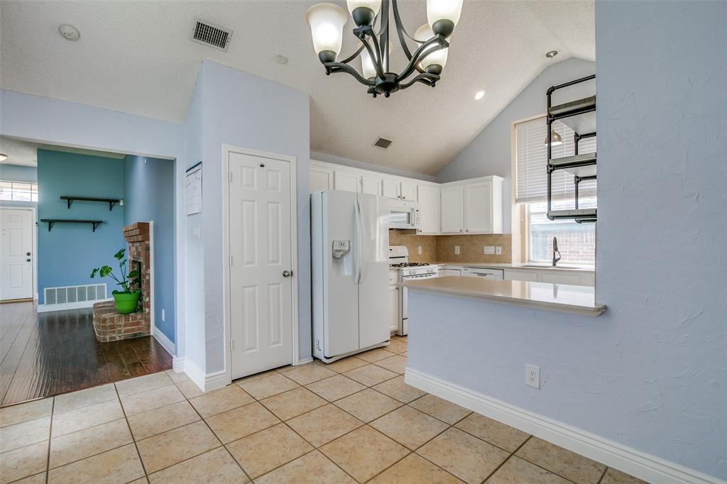 1813 Marcella  Lane, Rowlett, Texas 75089 - acquisto real estate best listing agent in the nation shana acquisto estate realtor