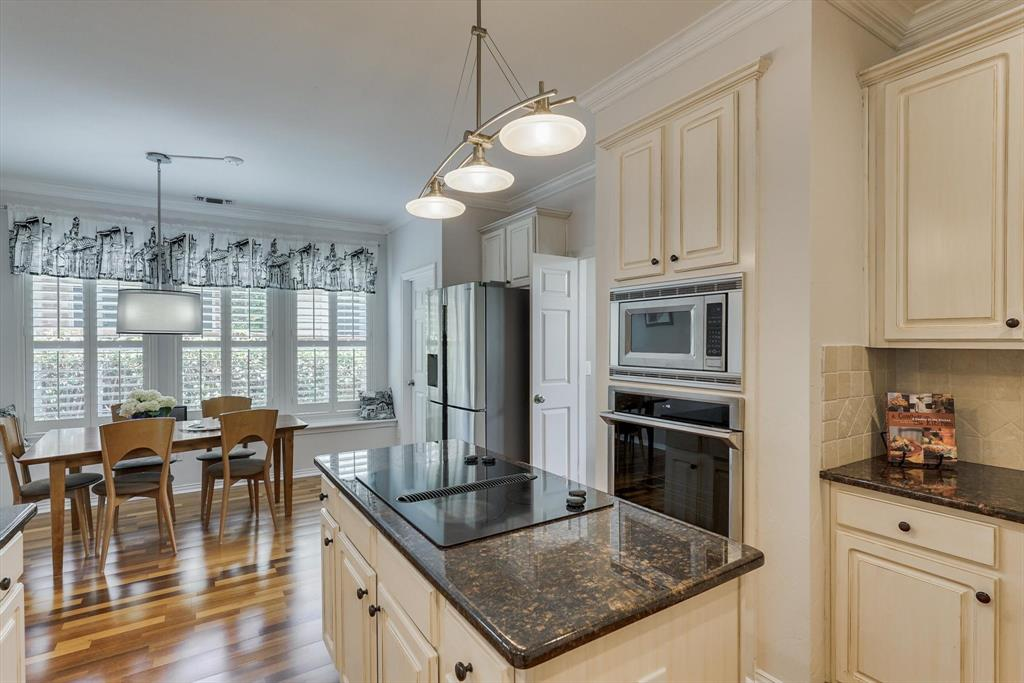 968 Gibbs  Crossing, Coppell, Texas 75019 - acquisto real estate best highland park realtor amy gasperini fast real estate service