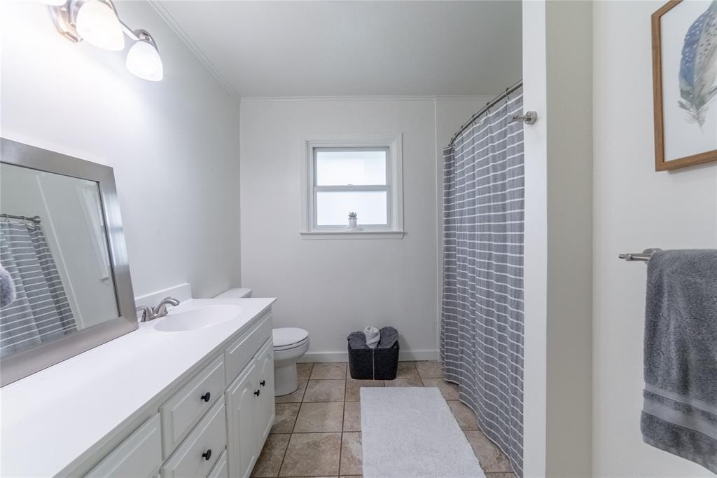 4029 Piedmont  Road, Fort Worth, Texas 76116 - acquisto real estate best listing photos hannah ewing mckinney real estate expert