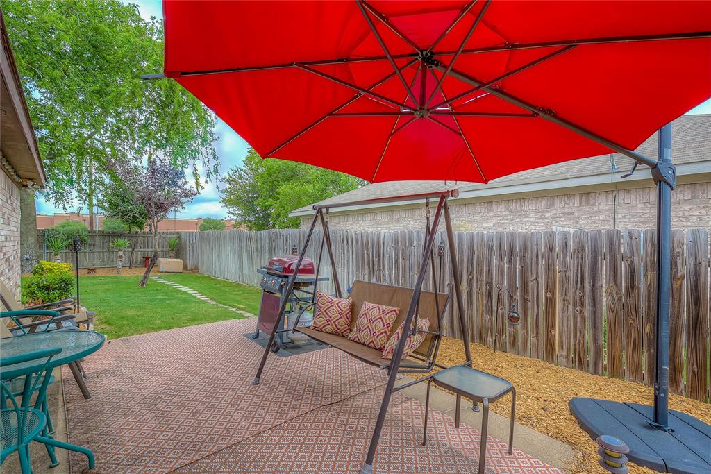 3005 Scenic Glen  Drive, Mansfield, Texas 76063 - acquisto real estate best plano real estate agent mike shepherd