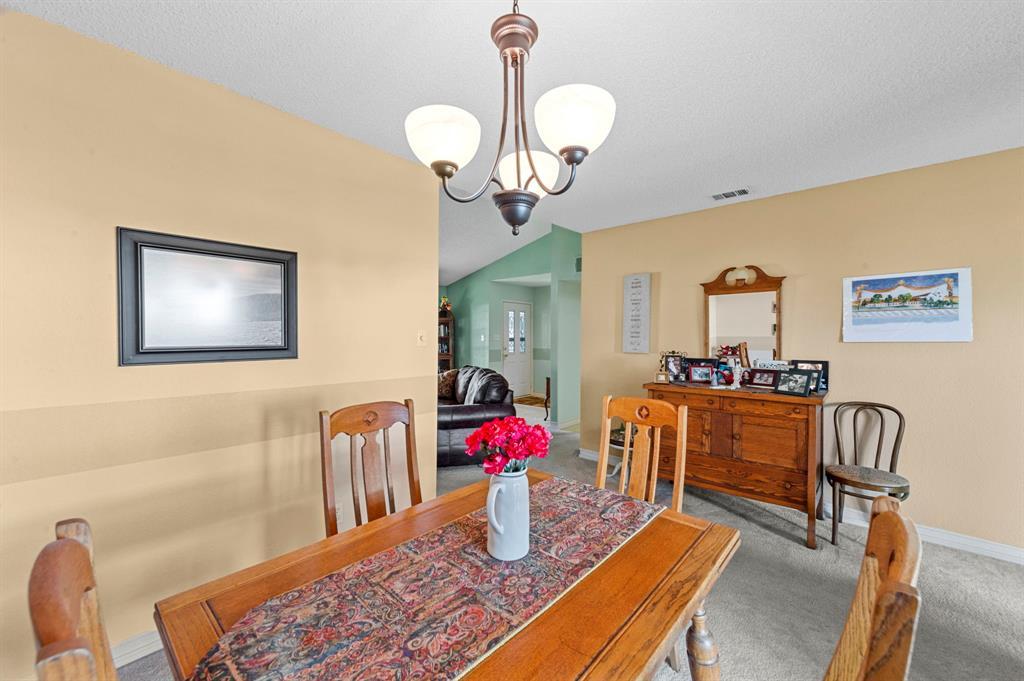 2112 Crestmeadow  Street, Denton, Texas 76207 - acquisto real estate best celina realtor logan lawrence best dressed realtor