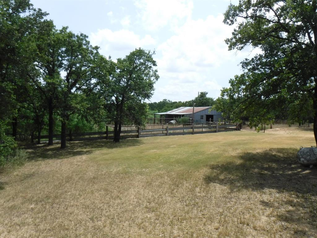 155 Spring Valley  Road, Paradise, Texas 76073 - acquisto real estate best real estate company to work for