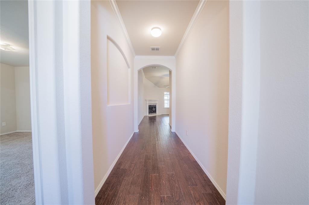 14344 Broomstick  Road, Fort Worth, Texas 76052 - acquisto real estate best celina realtor logan lawrence best dressed realtor