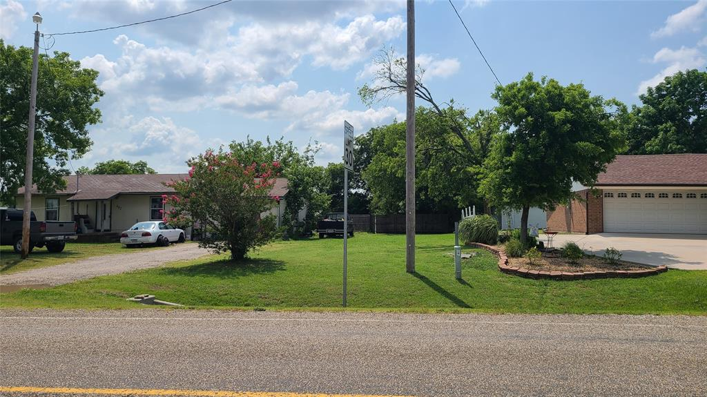 602 Fm 272  Celeste, Texas 75423 - Acquisto Real Estate best mckinney realtor hannah ewing stonebridge ranch expert