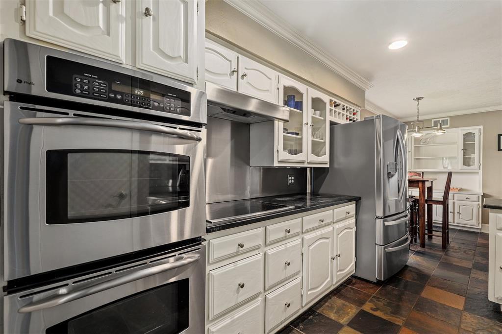 3207 Rotan  Lane, Dallas, Texas 75229 - acquisto real estate best listing listing agent in texas shana acquisto rich person realtor