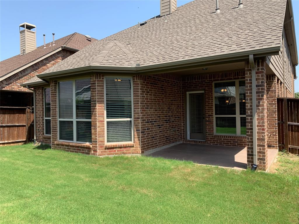 424 Spring Creek  Drive, Argyle, Texas 76226 - acquisto real estate best listing photos hannah ewing mckinney real estate expert