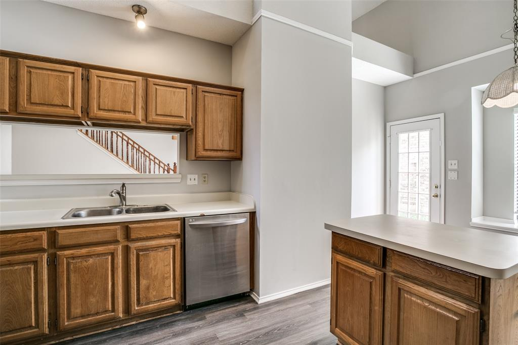 358 Alex  Drive, Coppell, Texas 75019 - acquisto real estate best style realtor kim miller best real estate reviews dfw