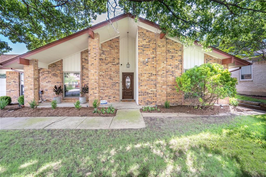 3413 Wayland  Drive, Fort Worth, Texas 76133 - Acquisto Real Estate best mckinney realtor hannah ewing stonebridge ranch expert
